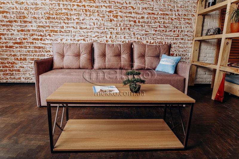 Ортопедичний диван Erne (Ерне) (2060х950мм) фабрика Мекко  Херсон-7