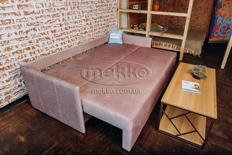 Ортопедичний диван Erne (Ерне) (2060х950мм) фабрика Мекко  Херсон-14