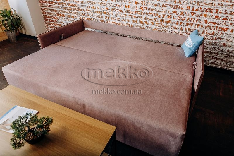 Ортопедичний диван Erne (Ерне) (2060х950мм) фабрика Мекко  Херсон-13