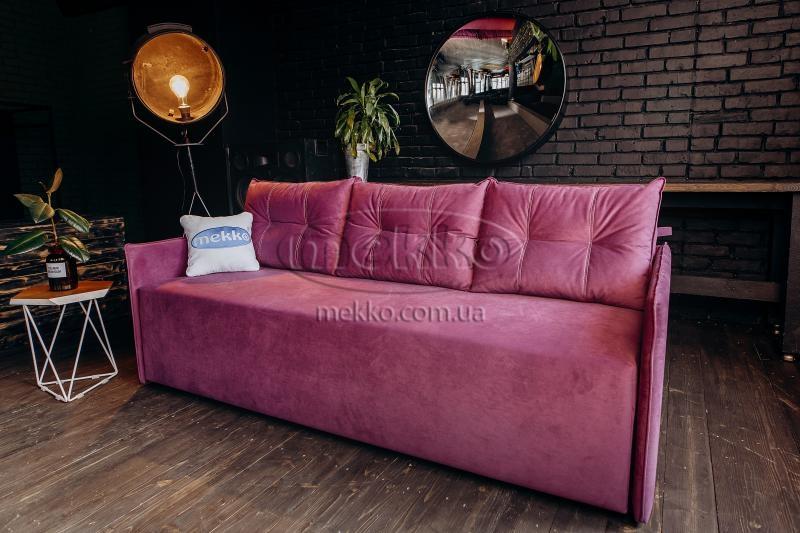 Ортопедичний диван Erne (Ерне) (2060х950мм) фабрика Мекко  Херсон-2