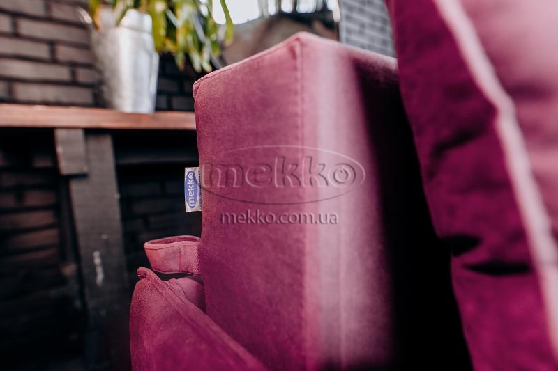 Ортопедичний диван Erne (Ерне) (2060х950мм) фабрика Мекко  Херсон-4