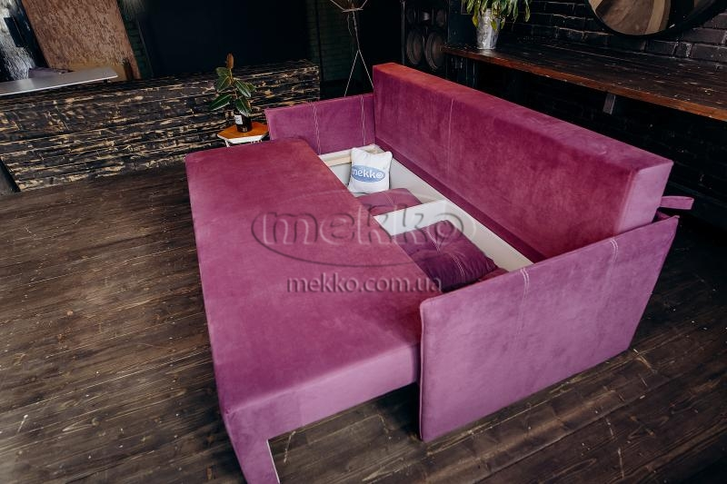 Ортопедичний диван Erne (Ерне) (2060х950мм) фабрика Мекко  Херсон-5
