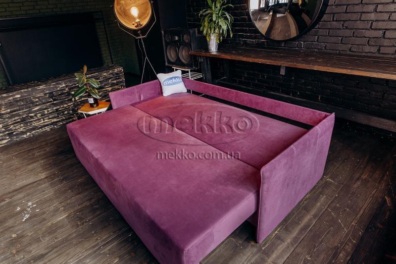 Ортопедичний диван Erne (Ерне) (2060х950мм) фабрика Мекко  Херсон-6