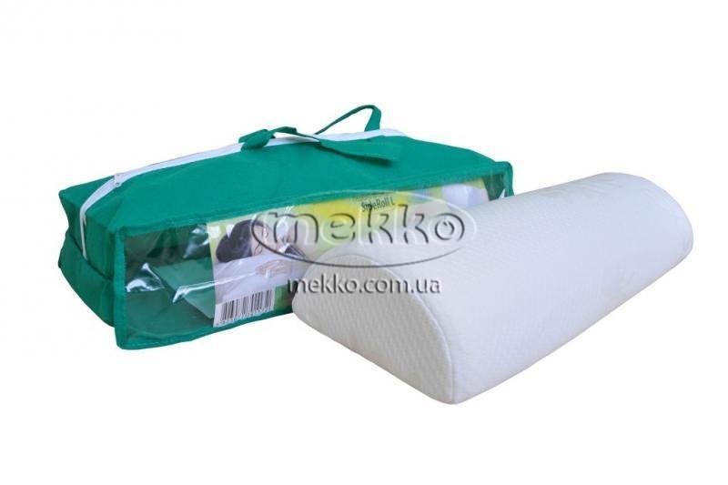 Ортопедичний матрац Omega Sleep&Fly Organic   Херсон-2